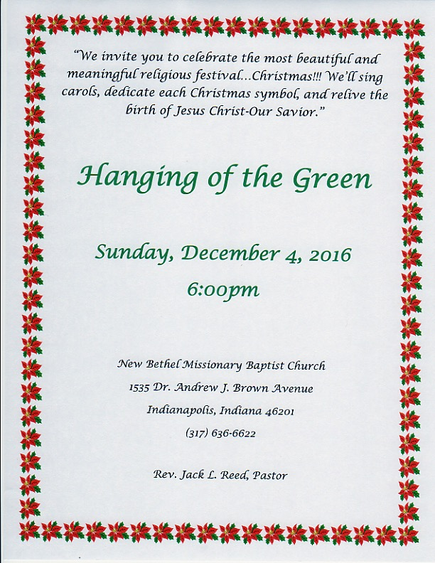 hanging-of-the-flyer-2016